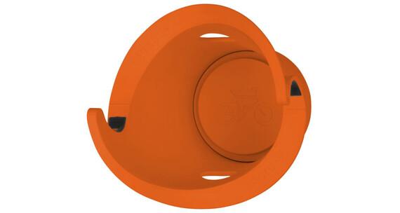 Cycloc Solo Recycle orange
